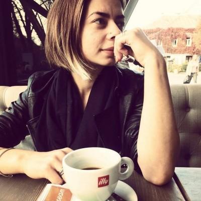 Vasylyna Berkyta