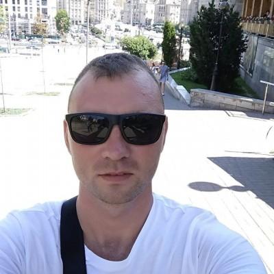 Дмитрий7