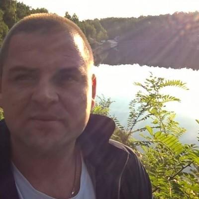 Денис Солодовник
