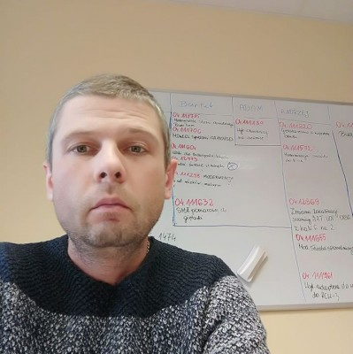 Oleg Melnyk