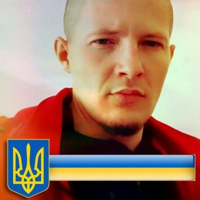 Sergey  Rozdobudko