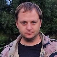 Станислав Лавренчук