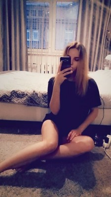 Liuda Okipnyak
