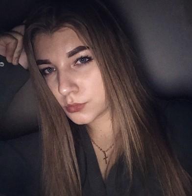 Саша_Волкова