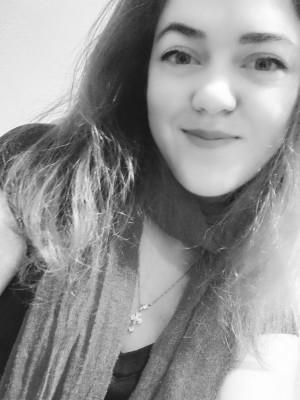 Alinka_tmk