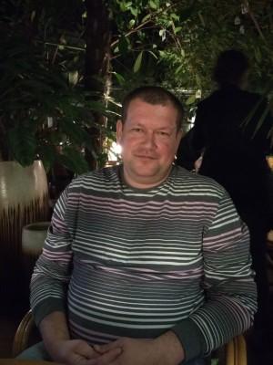 Андрей Анферов