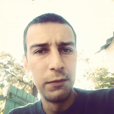 Maxim  Diordiev