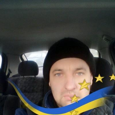 Иван Аблогин