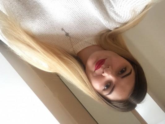 Olya_lypka