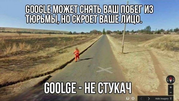 Oleh Petrovskyi