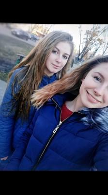 Iryna_.._