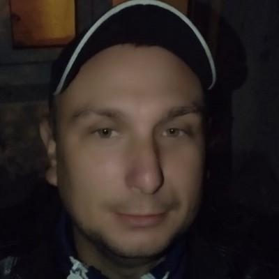 Konstantin Petrenko