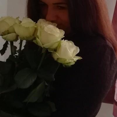Natalia Bedriy Leonenko