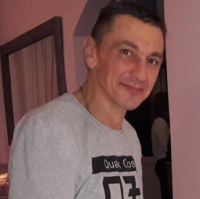 Konstantin Shevchuk