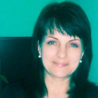 Инесса Inessa
