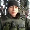 Slavik Melashchenko