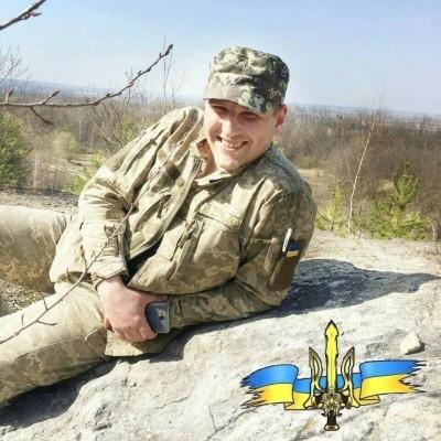 Aleksandr55 Павленко