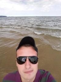Андрій Сімко