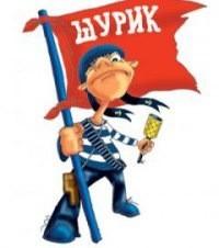 Александр Бубкин