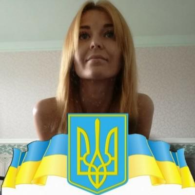 Olena Nowa