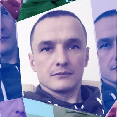 Dima Sakhnik