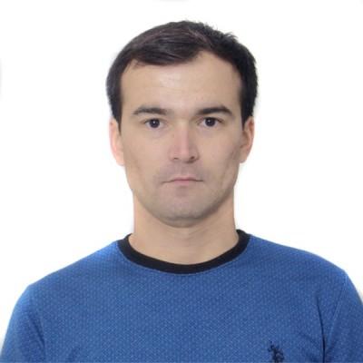 Керим Язлыев