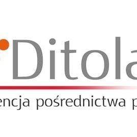 Oleksandr Ditola