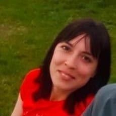 Irina Maiak