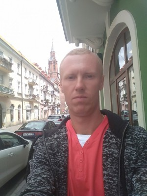 Юрий Дудник