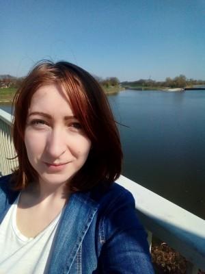 Наталія Василівна