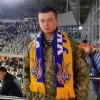 Ruslan Didyk