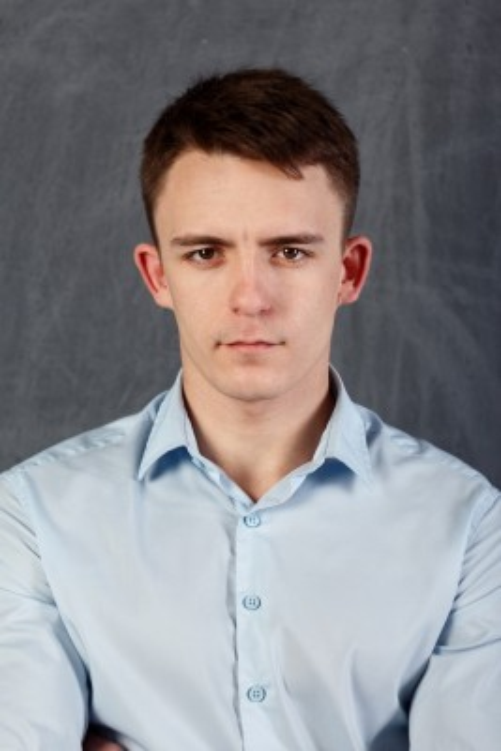 Валерьян Брунин