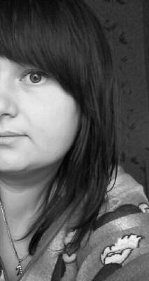 Anna Tsv