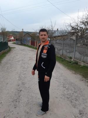Ярослав Пудло