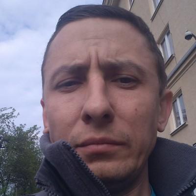 Василь Фірман