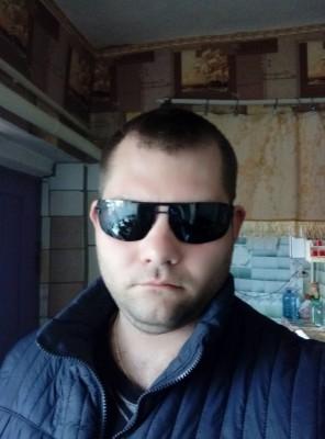 Сергiй85 Довганик