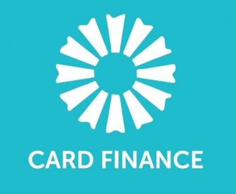 Card Finance