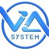 VA System