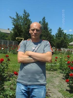 Евгений Драган