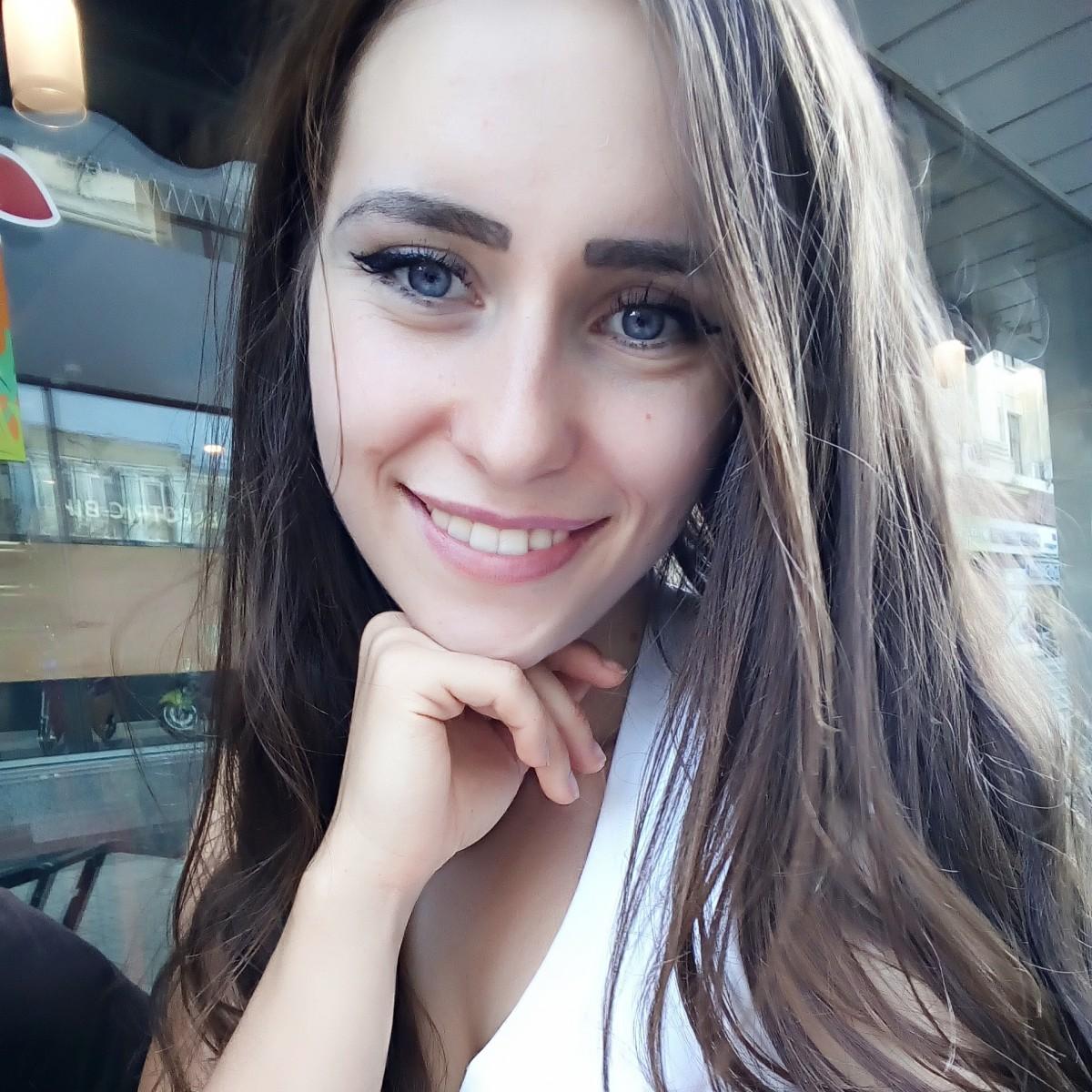 Marina Ishenko