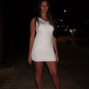 Ирина157