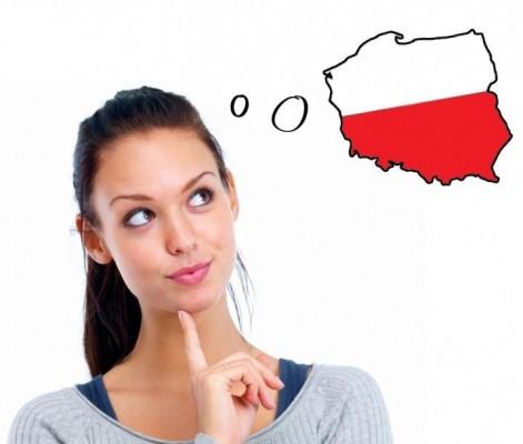 Work Poland