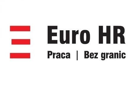 Euro HR