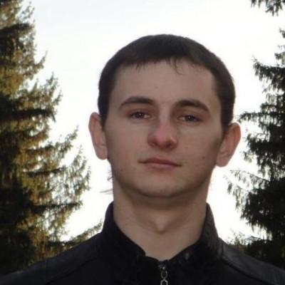 Vova  Korzh