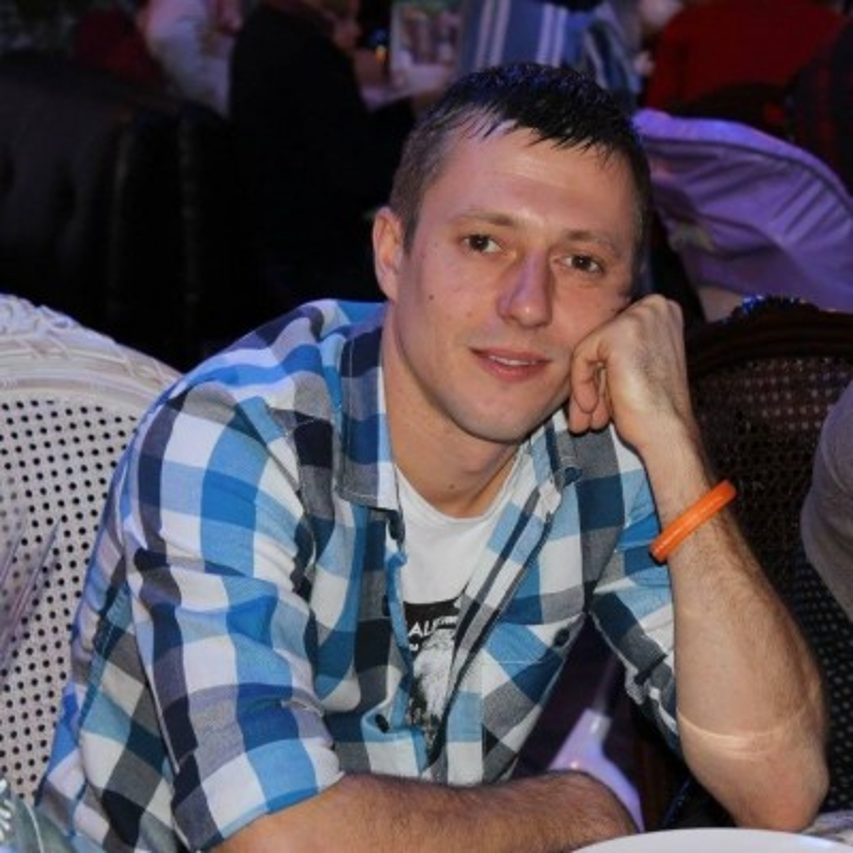 woilok Bushynsky