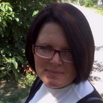 Валентина116091987