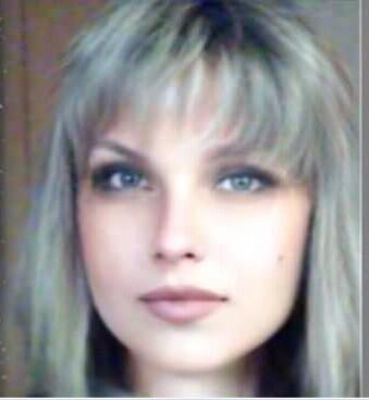 НатальяЛюбимова