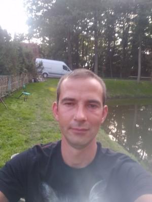 Марчук Олександр