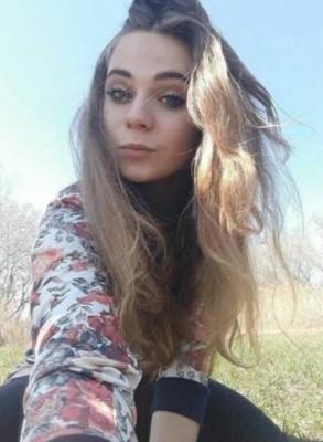 Weronika 21