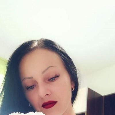 Nadejda Kirova